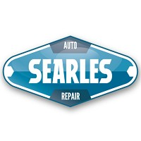 Visit Searle's Auto Repairs Online