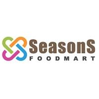 Visit Seasons Foodmart Online