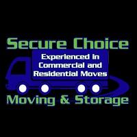 Visit Secure Choice Moving & Storage Online