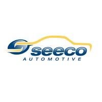 Visit Seeco Automotive Online