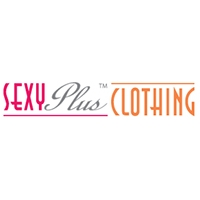 Visit Sexy Plus Clothing Online