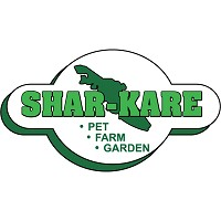 Visit Shar-Kare Online