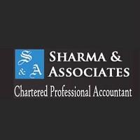 Visit Sharma and Associates Online
