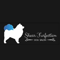 Visit Shear Furfection Online