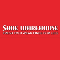 View Shoe Warehouse Flyer online