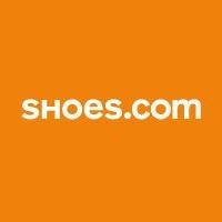Visit Shoes.com Online