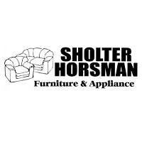 Visit Sholter & Horsman Furniture Online