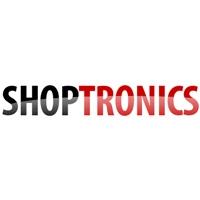 Visit ShopTronics Online