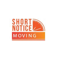 Visit Short Notice Moving Online