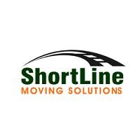 Visit ShortLine Moving Online