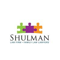 Visit Shulman Law Online
