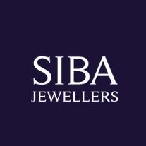 Visit Siba Jewellers Online