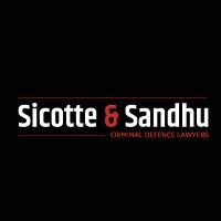 Visit Sicotte & Sandhu Lawyers Online