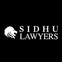 Visit Sidhu Law Online