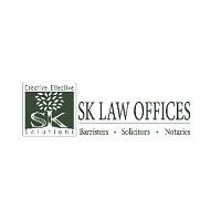 Visit Siebenga & King Law Online
