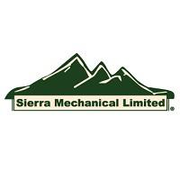 Visit Sierra Mechanical Limited Online