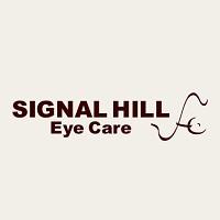 Visit Signal Hill Eye Care Online