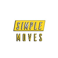 Visit Simple Moves Online