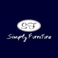 Visit Simply Furniture Online