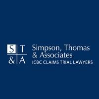 Visit Simpson, Thomas & Associates Online