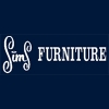 Sims Furniture Black Friday / Cyber Monday sale