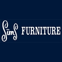 Visit Sims Furniture Online