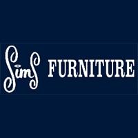 Visit Sims Furniture Online