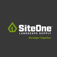 Visit SiteOne Landscape Online