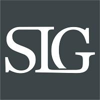 Visit Sitka Law Group Online
