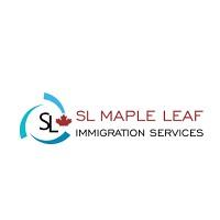 Visit SL Maple Leaf Online