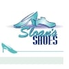 Sloan's Shoes Footwear online flyer