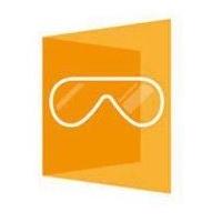 Visit Smart Buy Glasses Online