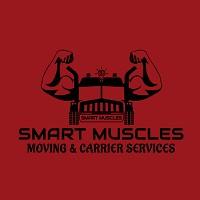 Visit Smart Muscles Moving Online