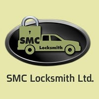 Visit SMC Locksmith Online
