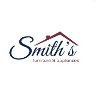 Visit Smith's Furniture Online