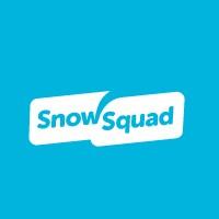Visit Snow Squad Online