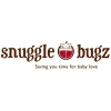 Snuggle Bugz Black Friday / Cyber Monday sale