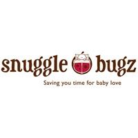 Visit Snuggle Bugz Online