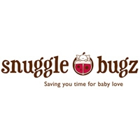 View Snuggle Bugz Flyer online