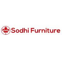 Visit Sodhi Furniture Online
