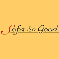 Visit Sofa so good Online