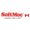 Soft Moc Fashion Accessories online flyer