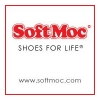 SoftMoc Fashion online flyer
