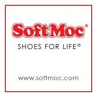Visit SoftMoc Online