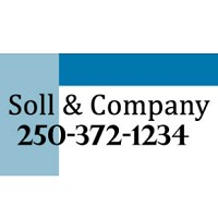Visit Soll & Company Online