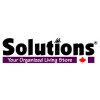 Solutions Store online flyer