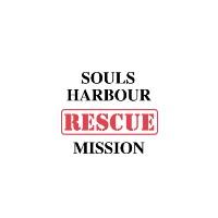 Visit Souls Harbour Rescue Online