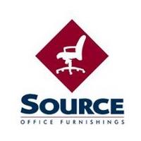 Visit Source Office Furnishings Online