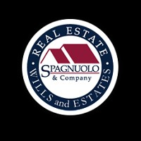Visit Spagnuolo and Company Online