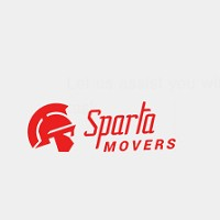 Visit Sparta Movers Online
